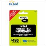 Unlimited Wifi Hotspot Walmart