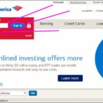 Us Bank Alaska Airlines Credit Card Login
