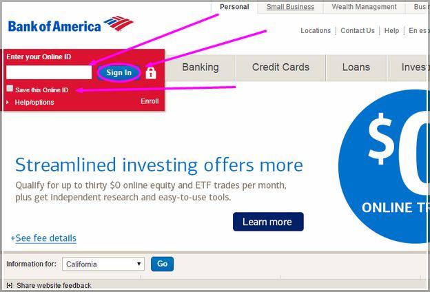 Us Bank Alaska Airlines Credit Card Login