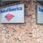 Us Bank Atm Deposit Locations Near Me