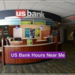Us Bank Atm Locations Near Me