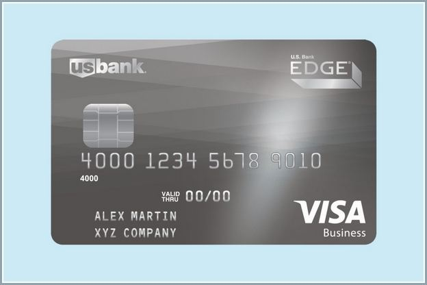 Us Bank Business Credit Card Customer Service