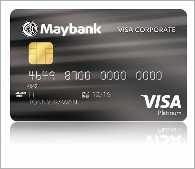 Us Bank Corporate Credit Card Customer Service