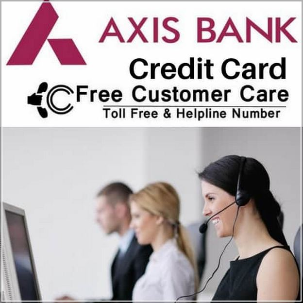 Us Bank Credit Card Customer Service Chat