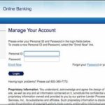 Us Bank Home Mortgage Payment Login