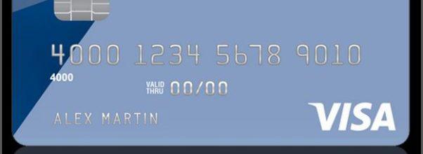 Us Bank Secured Credit Card Deposit