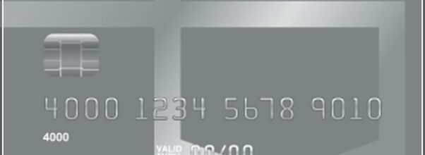 Us Bank Secured Credit Card Myfico