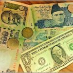 Us Dollars To Indian Rupees