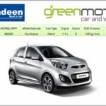 Used Car Lease Deals