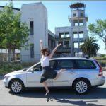 Used Car Lease Netherlands