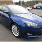 Used Cars On Finance No Deposit 0 Apr
