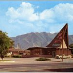 Utah Business Registration
