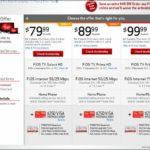 Verizon Business Customer Service Rep Salary