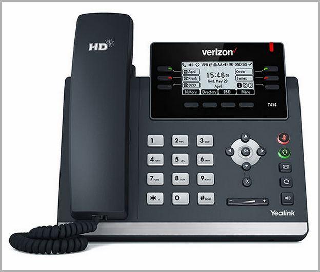 Verizon Wireless Business Phone Number