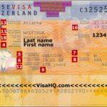Visa For India From Switzerland