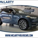 Volvo Lease Deals Nj