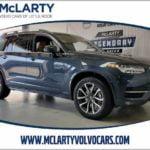Volvo Lease Deals Xc60