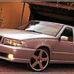 Volvo Xc90 Lease Deals Uk