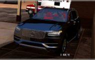 Volvo Xc90 Lease Usa