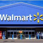 Walmart $4 Drug List 2016