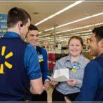 Walmart Associate Call In Sick Number