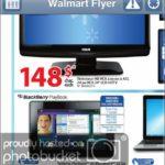 Walmart Automotive Center Hours Of Operation