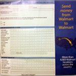 Walmart Call In Number Reddit