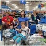 Walmart Call In Sick Line