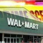 Walmart Call In Sick Number