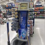 Walmart Call Out Number Florida