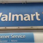 Walmart Call Out Number For Associates