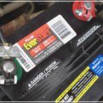 Walmart Car Battery Warranty No Receipt