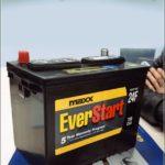 Walmart Car Battery Warranty Policy