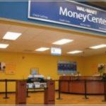 Walmart Check Cashing Fee