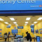 Walmart Check Cashing Fee Income Tax