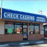 Walmart Check Cashing Hours Laurel Md