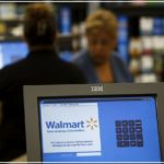 Walmart Check Cashing Policy