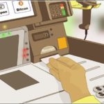 Walmart Check Cashing Policy Personal Checks