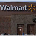 Walmart Closing Down Stores 2017