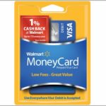 Walmart Credit Card International