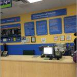 Walmart Customer Service Center Near Me