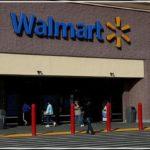 Walmart Customer Service Desk Hours Winchester Ky