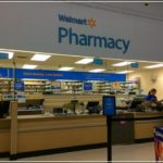 Walmart Customer Service Hours Today Near Me