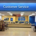 Walmart Customer Service Number