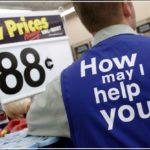 Walmart Customer Service Number Online Orders
