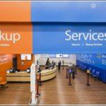 Walmart Customer Service Phone Number Online
