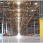 Walmart Distribution Center Memphis Tn