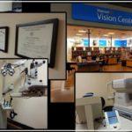 Walmart Eye Exam Cost With Medicaid