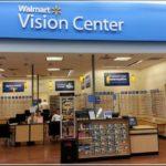 Walmart Eye Near Me