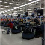 Walmart Liquor Store Hours Chiefland Fl